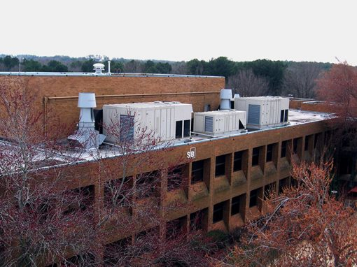 Perimeter College