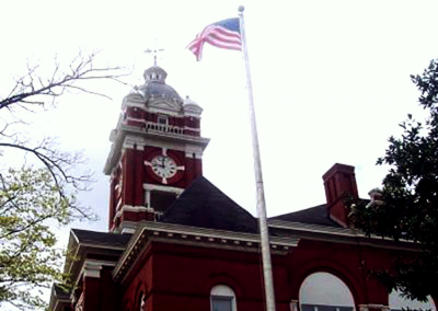 monroe-county-courthouse2