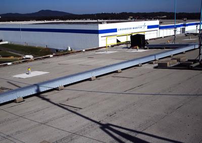 Lockheed Martin Aeronautical Company