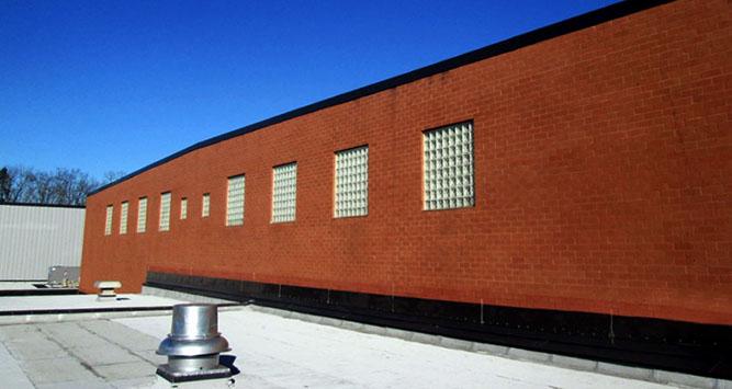 Chapel Hill High School Burnett Elementary School