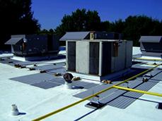 deutz-corp-roof