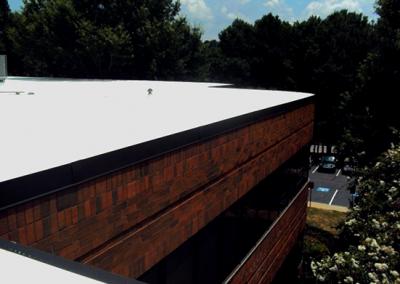 deutz-corp-roof-2