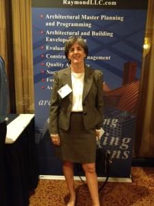 Debra Wittle Prime AE Group