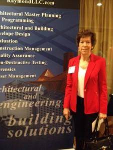 Nancy Hilliard Brownstone Construction