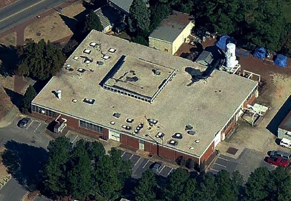 North Carolina State – Hodges Wood Laboratory