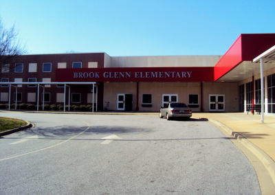 Brook Glen ES