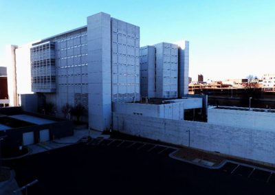 durham detention center 2 edit