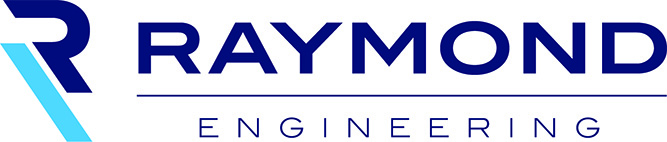 Raymond Engineering