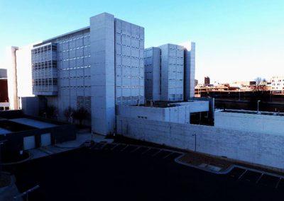 durham detention center 2 edit